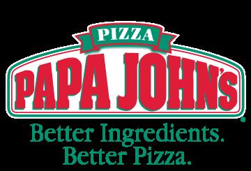 PAPA-JOHN-LOGO.png