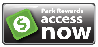 Park Rewards accessnow.png