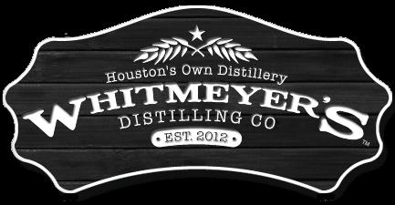 whitmeyers_logo2.png